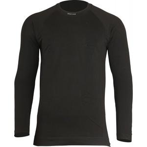 Pánské termo triko Lasting ALTIN 9090 černá, Lasting