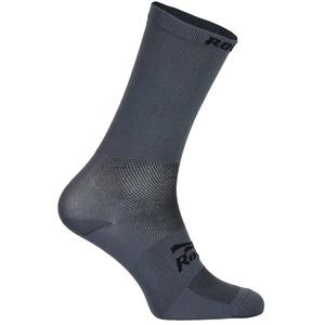 Ponožky Rogelli Q-SKIN 007.138, Rogelli