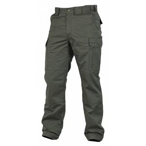 Kalhoty Ranger 2.0 PENTAGON® Rip Stop camo green, Pentagon
