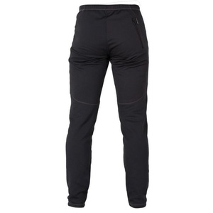 Kalhoty Direct Alpine TONALE pants black, Direct Alpine