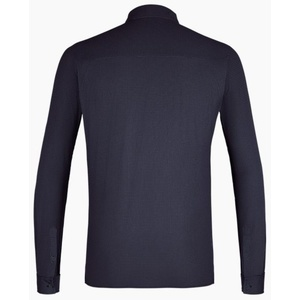 Košile Salewa PUEZ MINICHECK 2 DRY M L/S SHIRT 27735-3980, Salewa