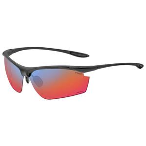 Sportovní sluneční brýle R2 PEAK AT031P, R2