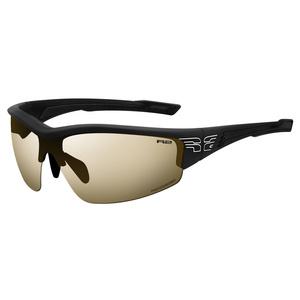 Sportovní sluneční brýle R2 WHEELLER AT038L, R2