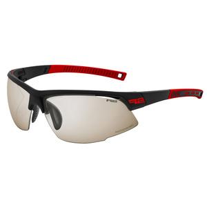 Sportovní sluneční brýle R2 RACER AT063W, R2