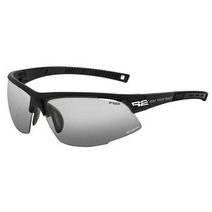 Sportovní sluneční brýle R2 RACER AT063Z, R2