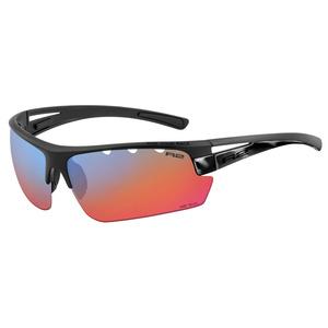 Sportovní sluneční brýle R2 SKINNER XL AT075P