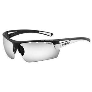 Sportovní sluneční brýle R2 SKINNER XL AT075Q, R2