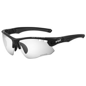 Sportovní sluneční brýle R2 CROWN AT078M, R2
