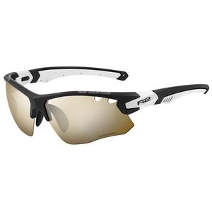 Sportovní sluneční brýle R2 CROWN AT078N, R2