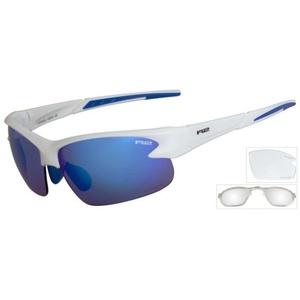 Sportovní brýle R2 BOMB AT082A, R2