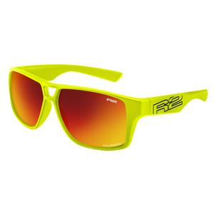 Sportovní sluneční brýle R2 MASTER AT086K, R2