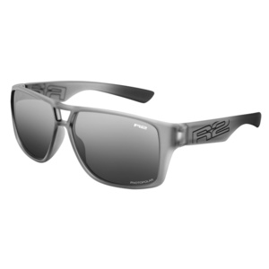Sportovní sluneční brýle R2 MASTER AT086L, R2