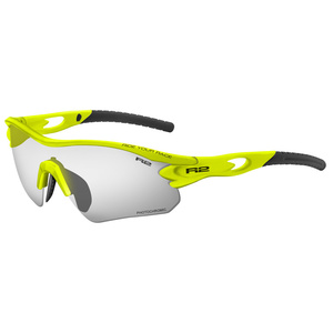 Sportovní sluneční brýle R2 PROOF AT095H, R2