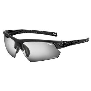 Sportovní sluneční brýle R2 EVO AT097H, R2