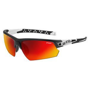Sportovní sluneční brýle R2 EVO AT097I, R2