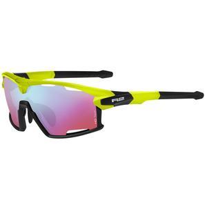 Sportovní sluneční brýle R2 ROCKET AT098H, R2