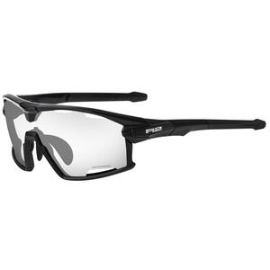 Sportovní sluneční brýle R2 ROCKET AT098I, R2