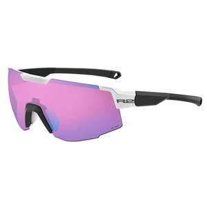 Sportovní sluneční brýle R2 EDGE AT101B, R2