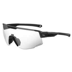 Sportovní sluneční brýle R2 EDGE AT101D, R2