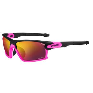 Sportovní sluneční brýle R2 EAGLE AT102A, R2