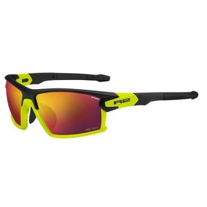 Sportovní sluneční brýle R2 EAGLE AT102B, R2