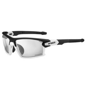 Sportovní sluneční brýle R2 EAGLE AT102C, R2