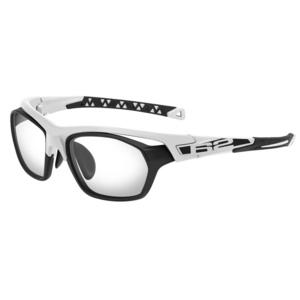 Sportovní sluneční brýle R2 VIST AT103C, R2
