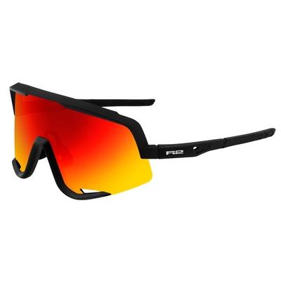 Sportovní sluneční brýle R2 Monster AT104C, R2