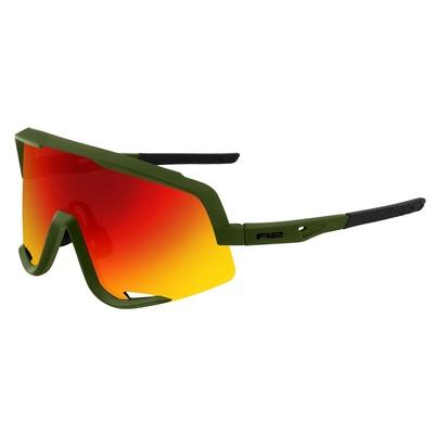 Sportovní sluneční brýle R2 Monster AT104F, R2