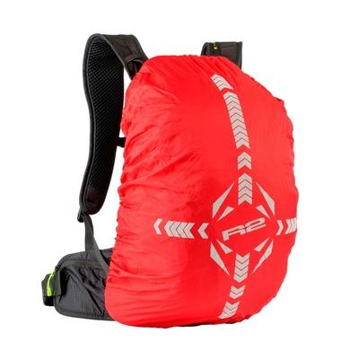 Sportovní batoh R2 Trail Star ATG01B, R2