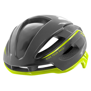 Cyklistická helma R2 AERO ATH09H