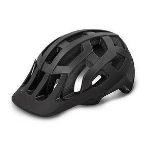 Cyklistická helma R2 FARGO ATH24A, R2
