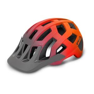Cyklistická helma R2 FARGO ATH24D