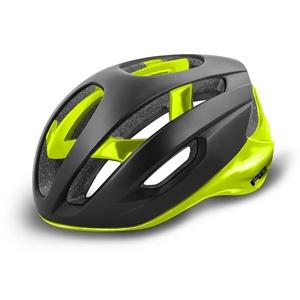 Cyklistická helma R2 EPIC ATH25A