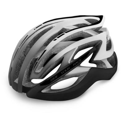 Cyklistická helma R2 Evo 2.0 ATH29A, R2