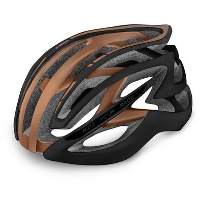 Cyklistická helma R2 Evo 2.0 ATH29B, R2