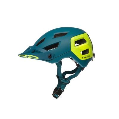 Cyklistická helma R2 Trail 2.0 ATH31U , R2
