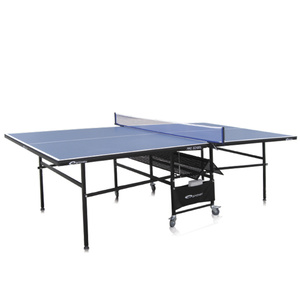 Pingpongový stůl Spokey PRO SCHOOL, Spokey