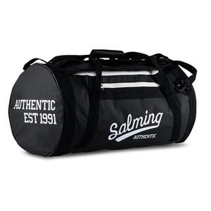 Taška Salming Authentic Sport Duffel 60L, Salming