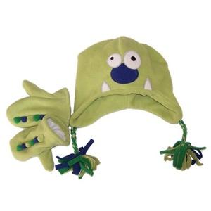 Dětská souprava Yate  SKH6006 Green, Yate