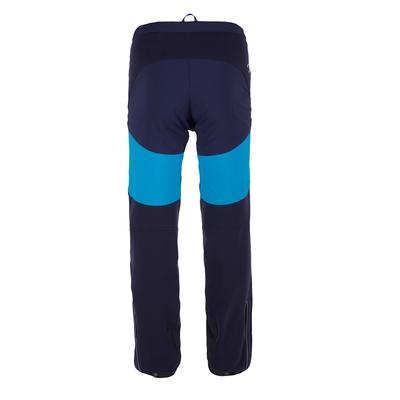Kalhoty Direct Alpine Cascade Plus indigo/ocean, Direct Alpine