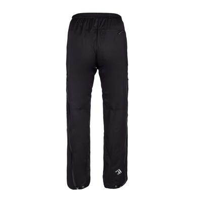 Nepromokavé kalhoty Direct Alpine Cyclone black