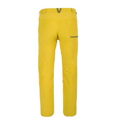 Pánské kalhoty Direct Alpine Mordor camel/khaki, Direct Alpine