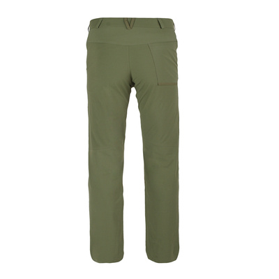 Pánské kalhoty Direct Alpine Mordor khaki, Direct Alpine