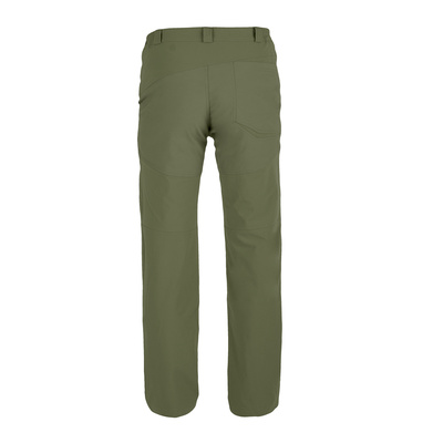 Kalhoty Direct Alpine Ranger khaki, Direct Alpine