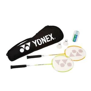 Badminton set YONEX GR 505