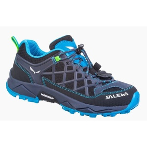 Boty Salewa Junior Wildfire 64007-3847