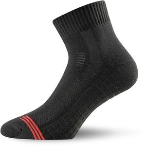 Ponožky Lasting TSS 900