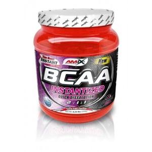 Amix BCAA Instantized Powder 2:1:1, 250g, Amix