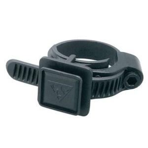 Držák pro brašničky a pouzdra na telefony Topeak F55 TC1008, Topeak